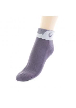 Дамски памучни чорапи-полуплюш
