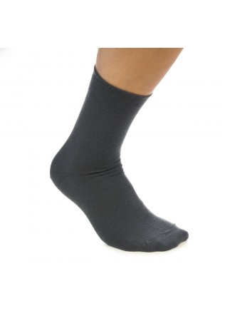 Мъжки вълнени чорапи