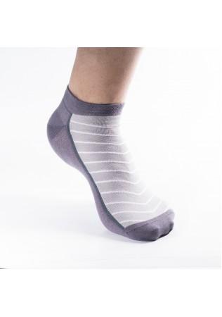 Мъжки памучни терлички Спорт