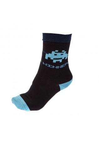 Тийнейджърски памучни чорапи